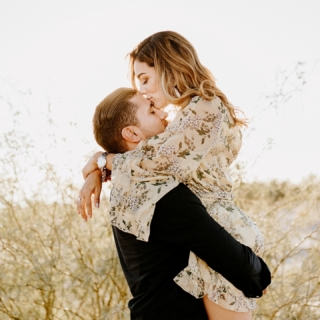 It´s been slow on weddings bur ultra-cool on engagement sessions. Taking time to experiment, go to new places, meet new people, and shoot new amazing love stories! Check this epic engagement session we did in the desert! Double tap if you like like like! . . . . . #mexicoweddingphotographe #mecaso #epicsunset #desertweddingphotographer #dunasebilbao #fotografodebodasmexico #shesaidyes #junebugvendor #bodasdiferentes #bodasconestilo #bodasalternativas #bodasdestino #inspiracionbodas #blogdebodas #bodas2021 #tendenciasbodas #relationshipgoals #elopementphotographer #destinationweddingphotographer #loveauthentic #darlingmovement #thatsdarling #darlingmoment #darlingmoments #livelovelife #weddinginspiration #weddinginspo #weddingblog #loveandwildhearts #instawedding