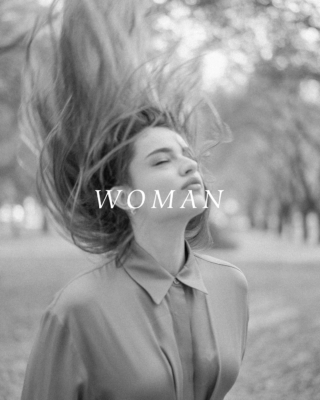 It's a superpower. . . . . . #woman #8M #8marzo #diainternacionaldelamujer #somosunavoz